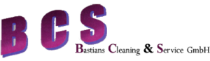 Bastians Cleaning & Service GmbH Logo