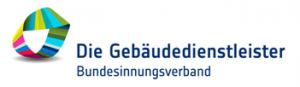 Die Gebäudedienstleister Bundesinnungsverband