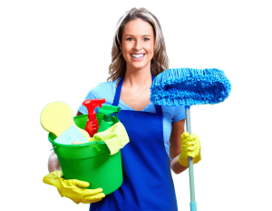 Bastians Cleaning & Service